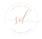 shelby dunn2
